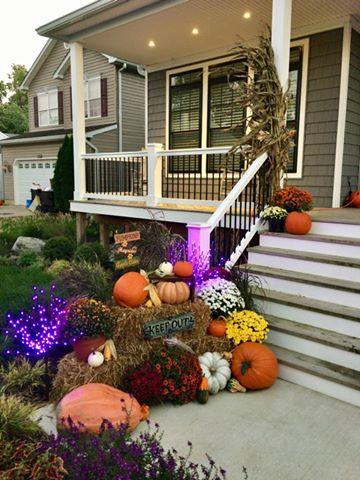 glitter and glow fall halloween (4).jpg