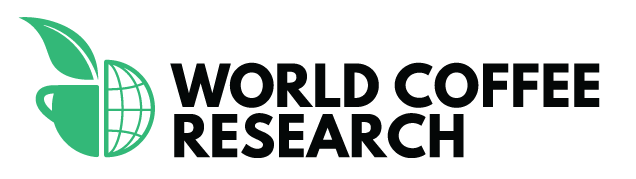 WCR-Logo.png