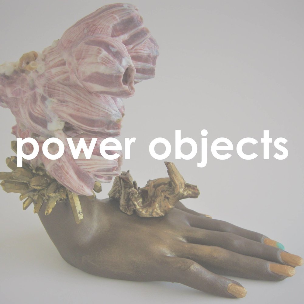 power_objects_series_A.JPG