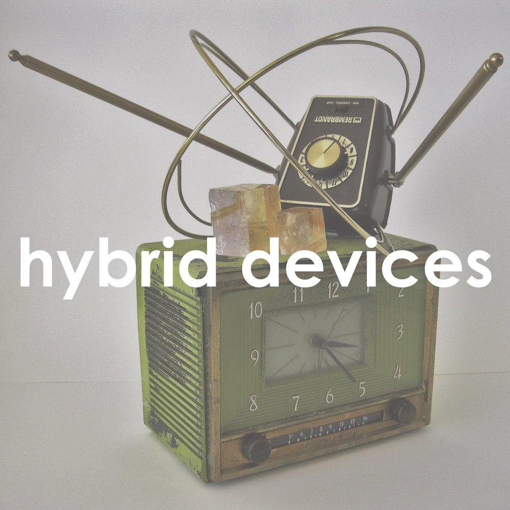 hybrid devices series_A.JPG