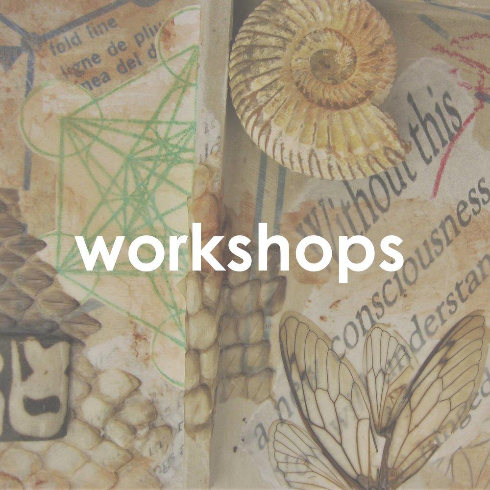 workshops_A.JPG