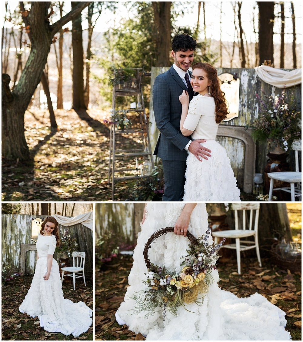 2018-02-08_0002.jpgwinter wedding styled photoshoot pittsburgh pennsylvania look1