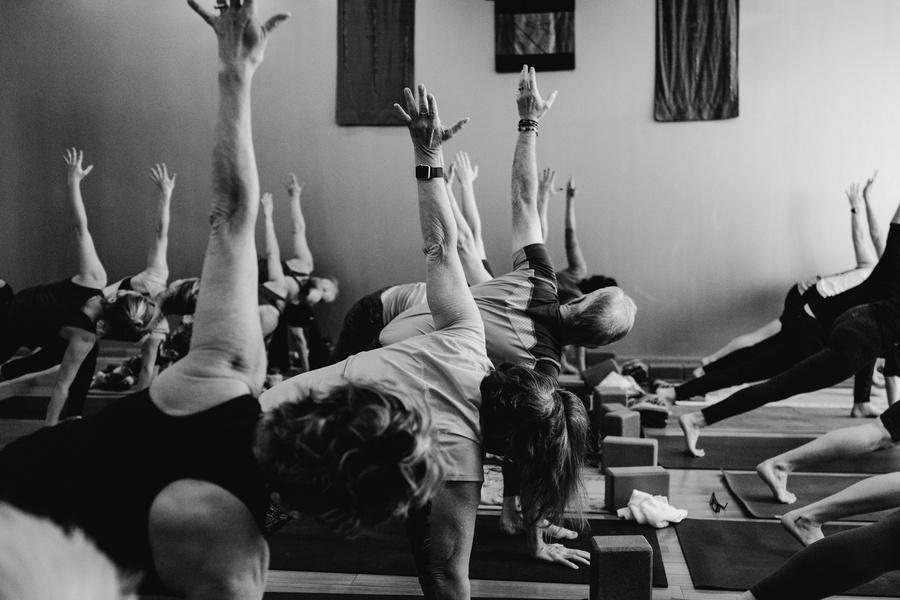 yoga yes.jpg