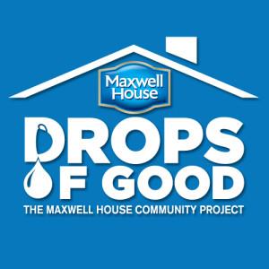 drops of good logo
