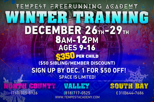BANNER_WINTERCAMP_2017_Web.jpg