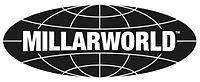 Millarworld_logo.jpg
