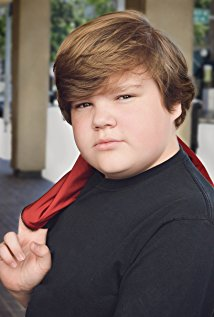 Jeremy Ray Taylor Best Known for his role as Ben Hanscom