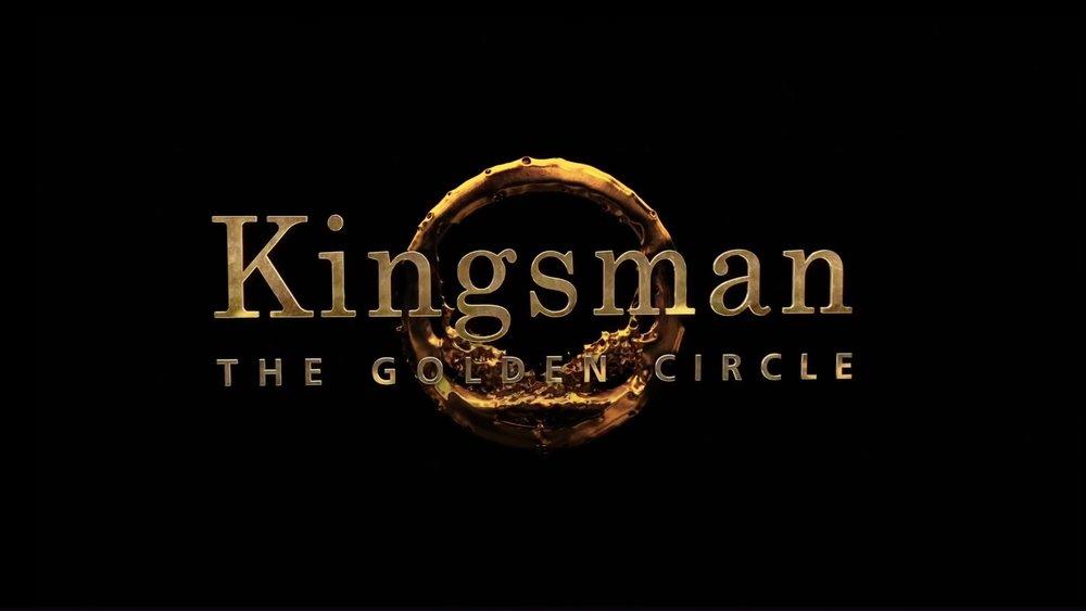 Kingsman-2-1-1.jpg