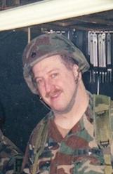 Bruce Fowler, 1999