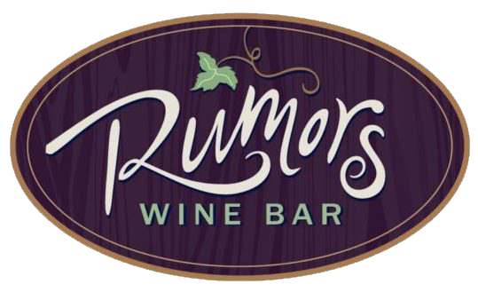 Rumors Wine Bar | Wine Club & Wine Bar in Olympia, Washington