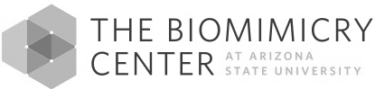 The-Biomimicry-Center-Logo greyscale.png