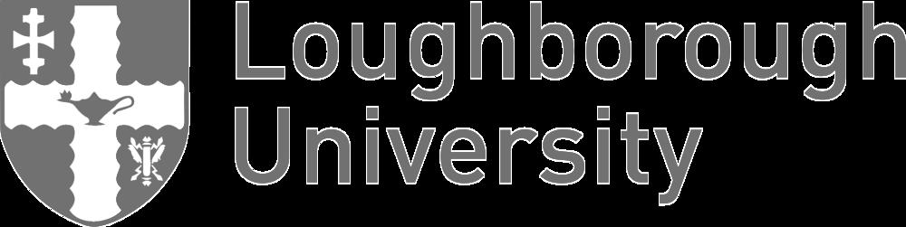 Loughborough-Univeristy-Lboro-Logo grey.png