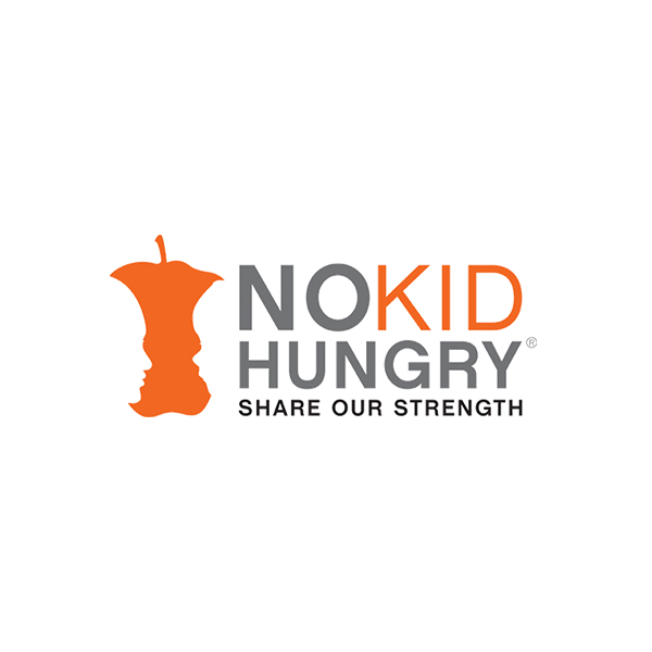 NoKidHungry_White.jpg