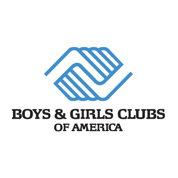 BoysAndGirlsClub_White.jpg