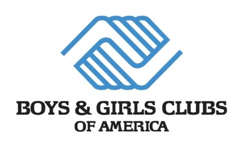 GrantLogo_BoysGirlsClub.jpg