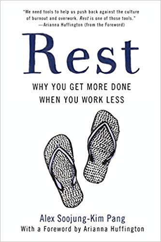 rest book cover.jpg