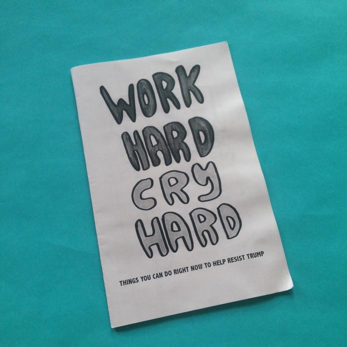 workhardcryhard.jpg