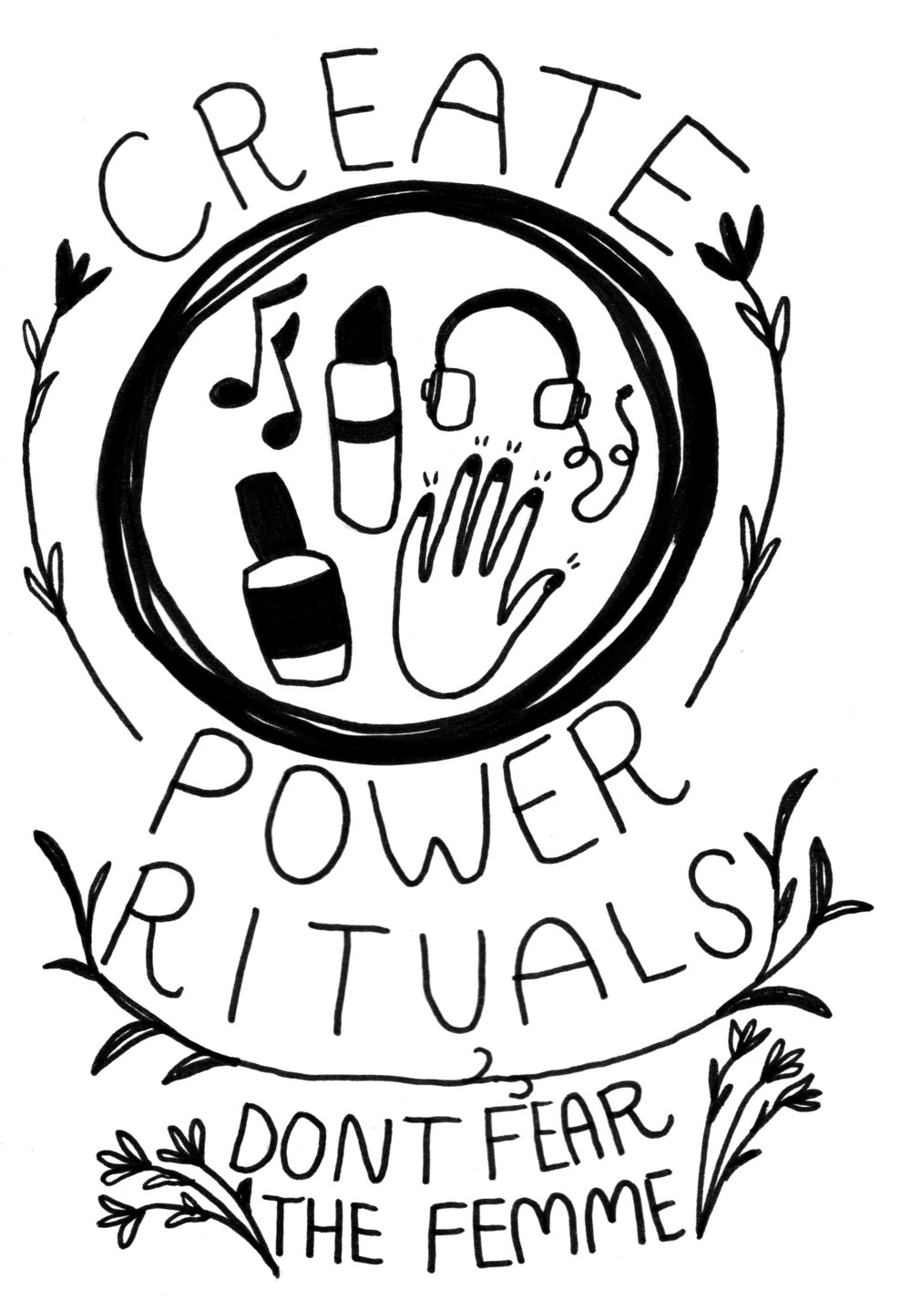 powerrituals.jpg