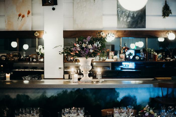 The Nightwood Bar.jpg