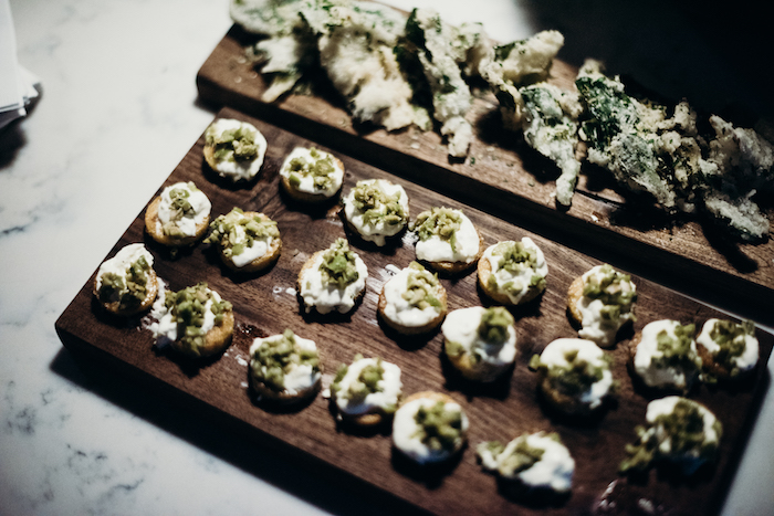 The Nightwood Wedding Snacks.jpg