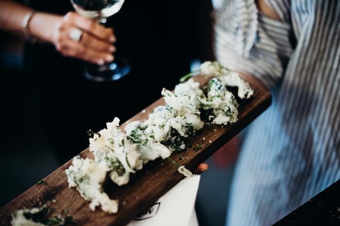 The Nightwood Appetizer Board.jpg