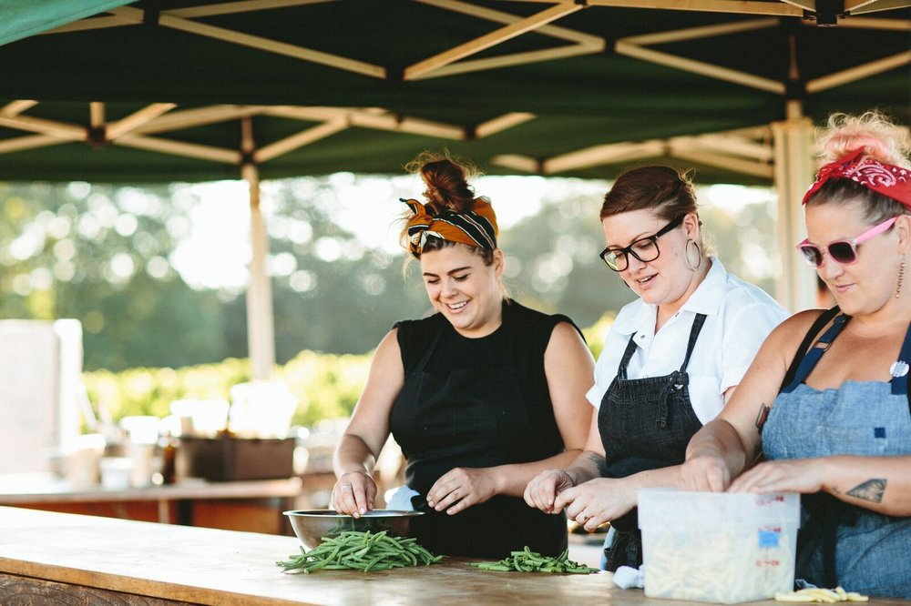Outstanding in the Field-womenchefs.jpg