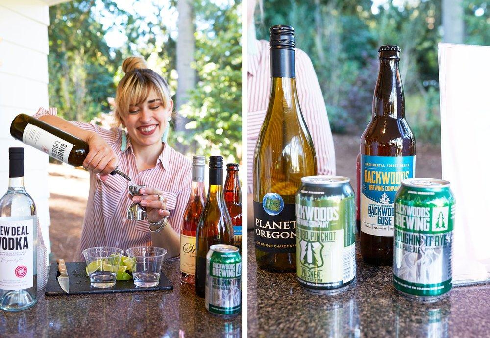 Emily-Henderson_Portland-Party-Brandy-Feit.jpg
