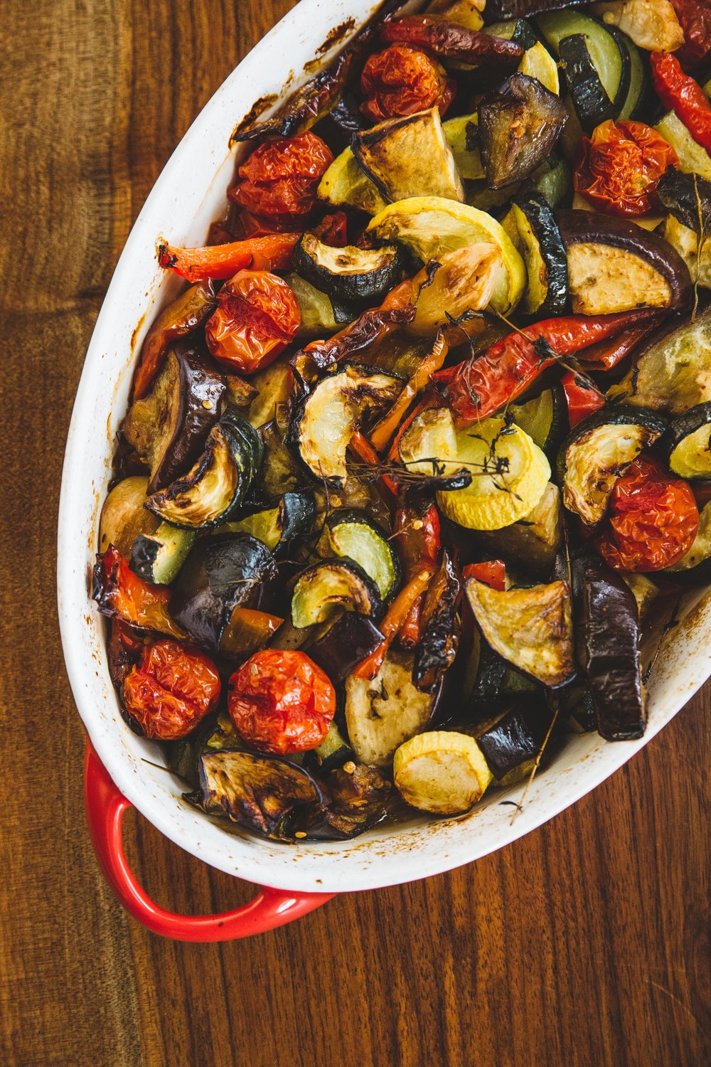 Wine Food Book Ratatouille.jpg