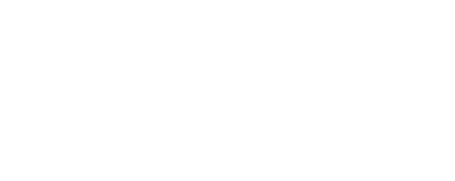 Nanny Harmony Chicago