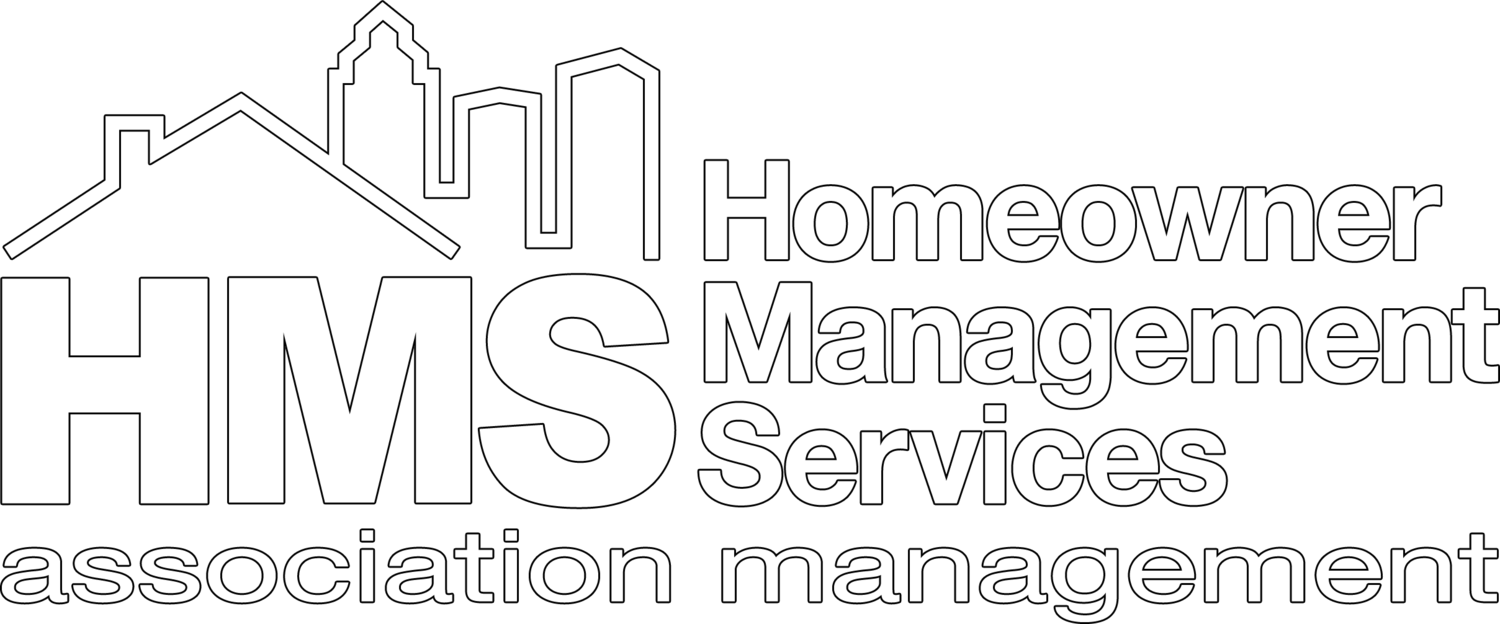 Homeowner Management Services
