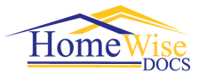 HMS uses  HomeWiseDocs  to help us handle Closing Requests.