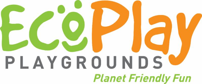 EcoPlay logo.jpg