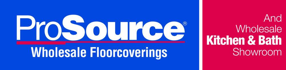 ProSource.jpg
