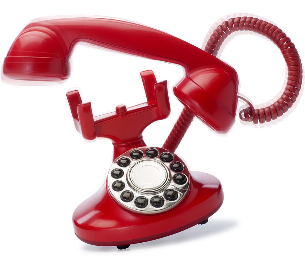 HMS -- emergency calls -- 2018-08-13 -- 1000x842.jpg