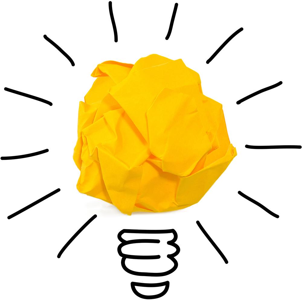 lightbulb -- 2018-08-13 -- 1000x993.jpg