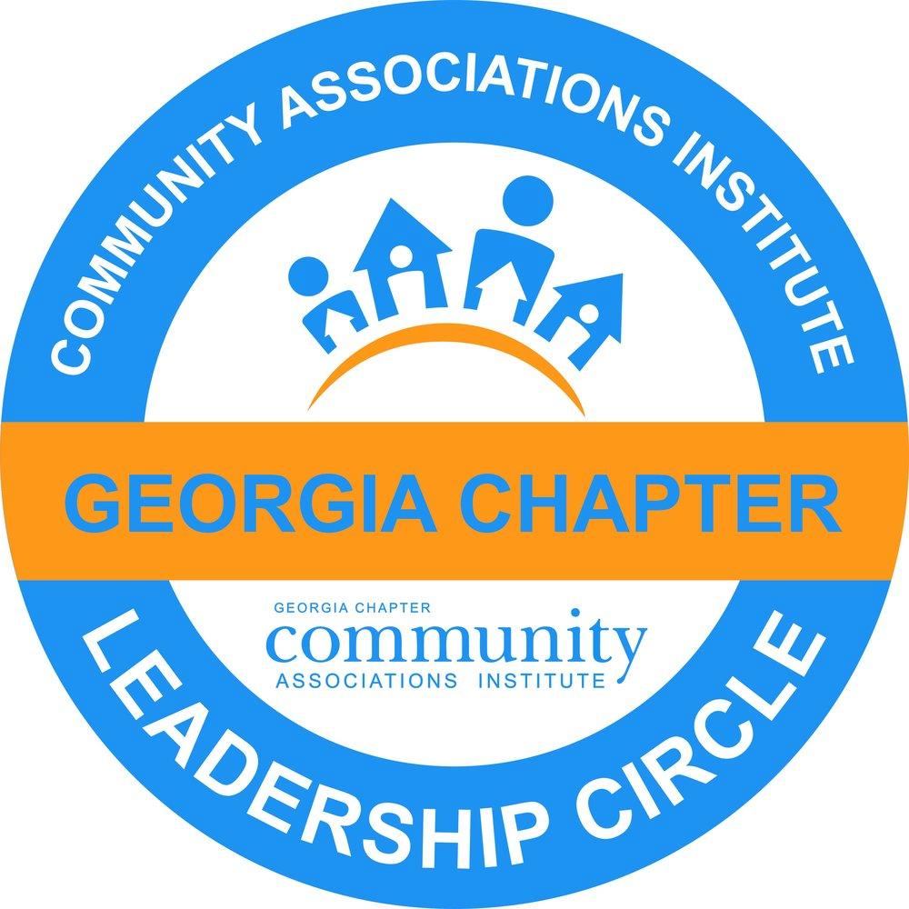 Leadership Circle Logo.jpg