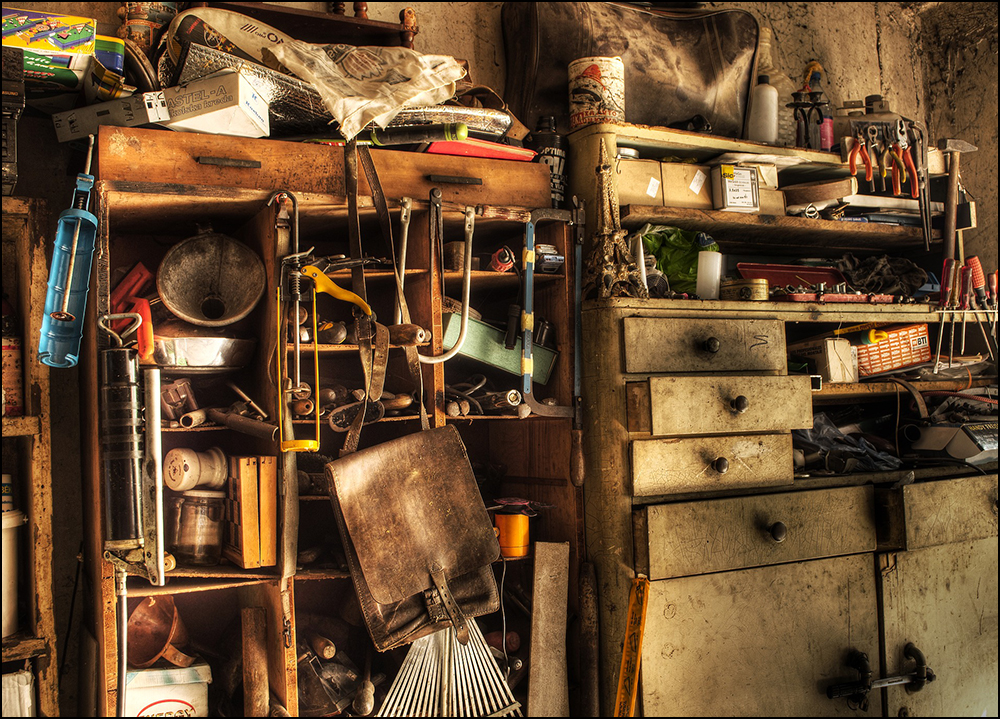 Pump Room 2.jpg