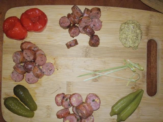 meat-board.jpg