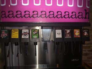 soda-300x225.jpg