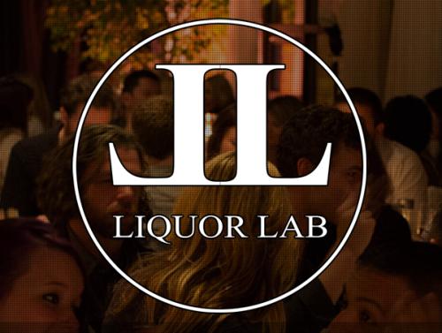 liquorlab-logo-e1426086722954.png