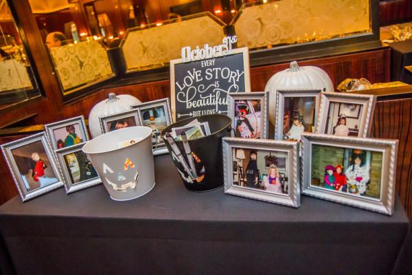 wedding-details-e1450241258155.jpg