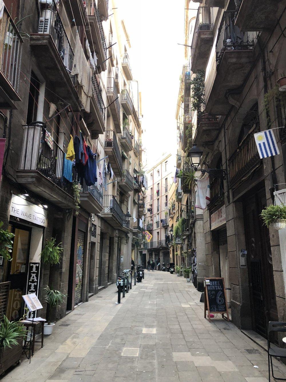 barcelona street.jpeg