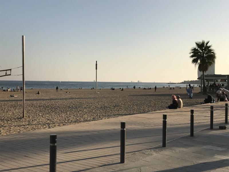 beach2.jpeg