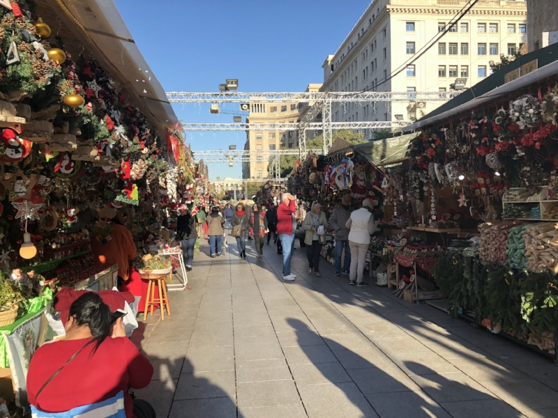christmas market.jpeg