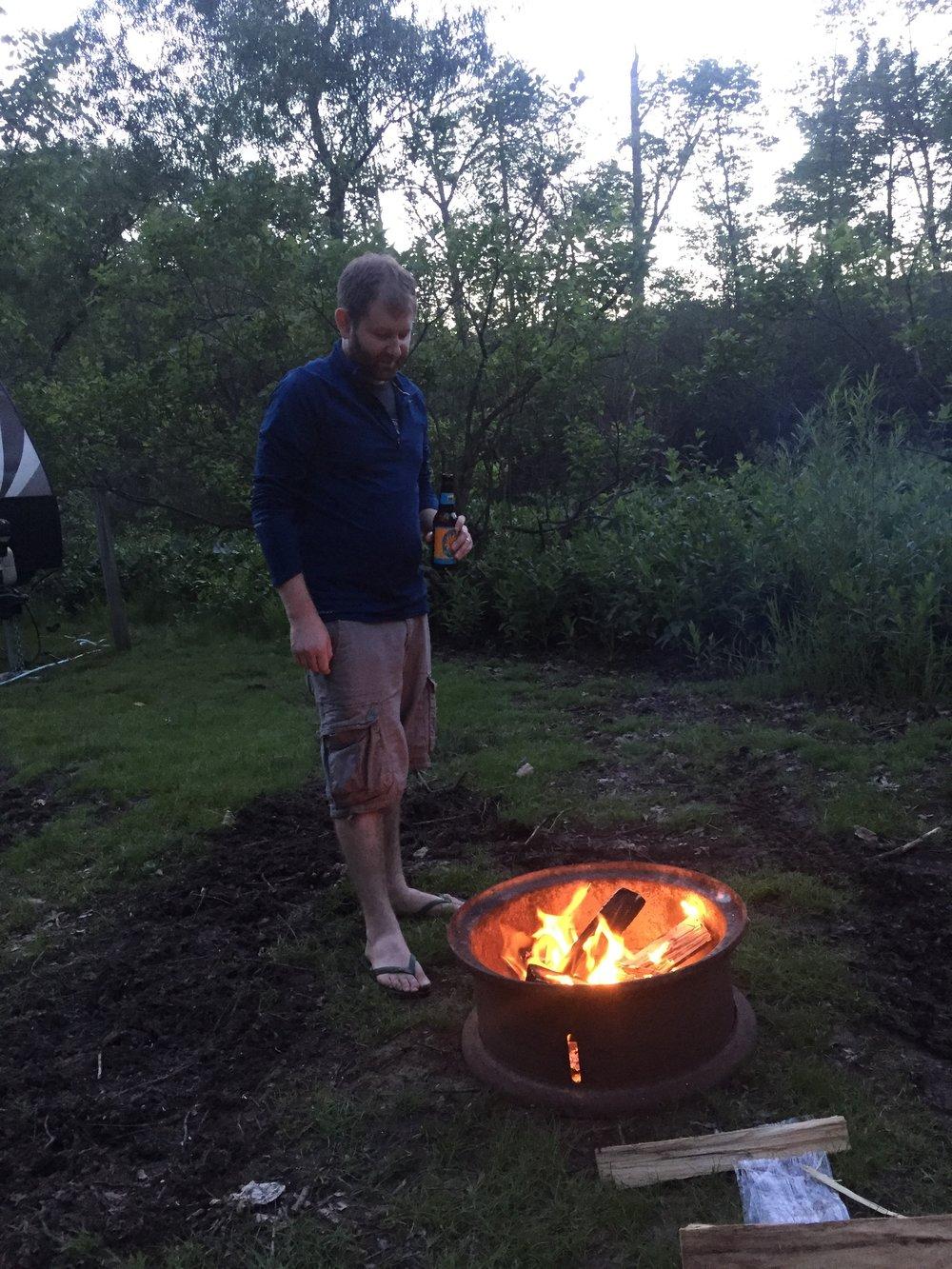 camping5.jpeg