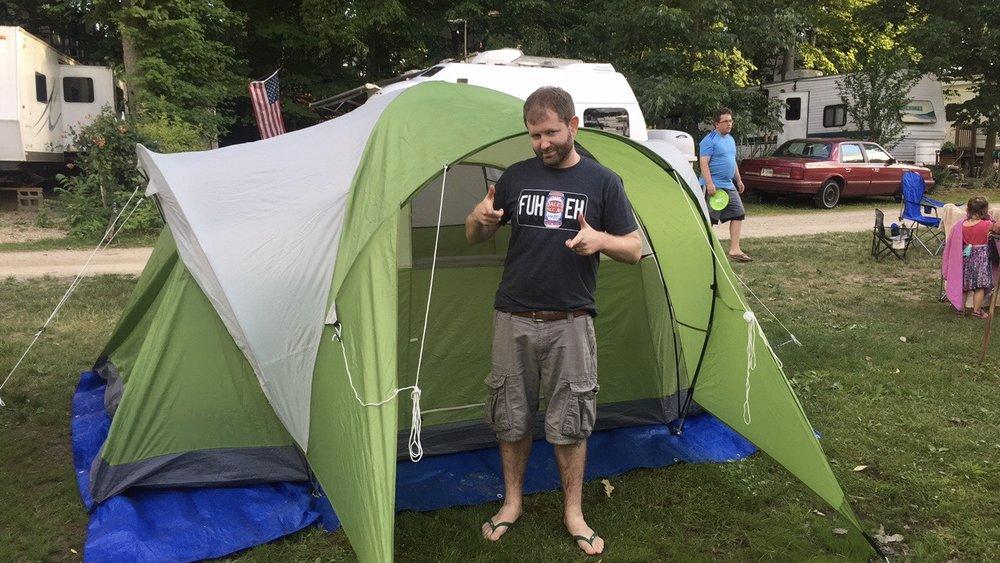 camping6.jpeg