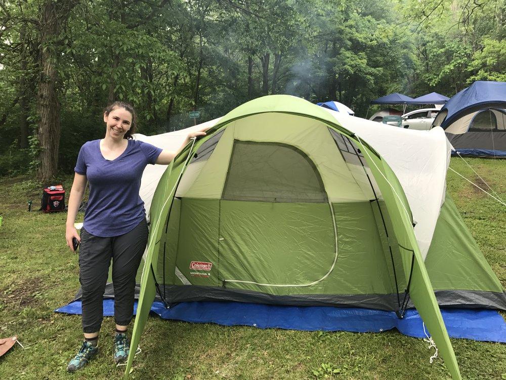 camping1.jpeg