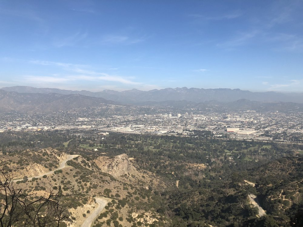griffith park.jpeg