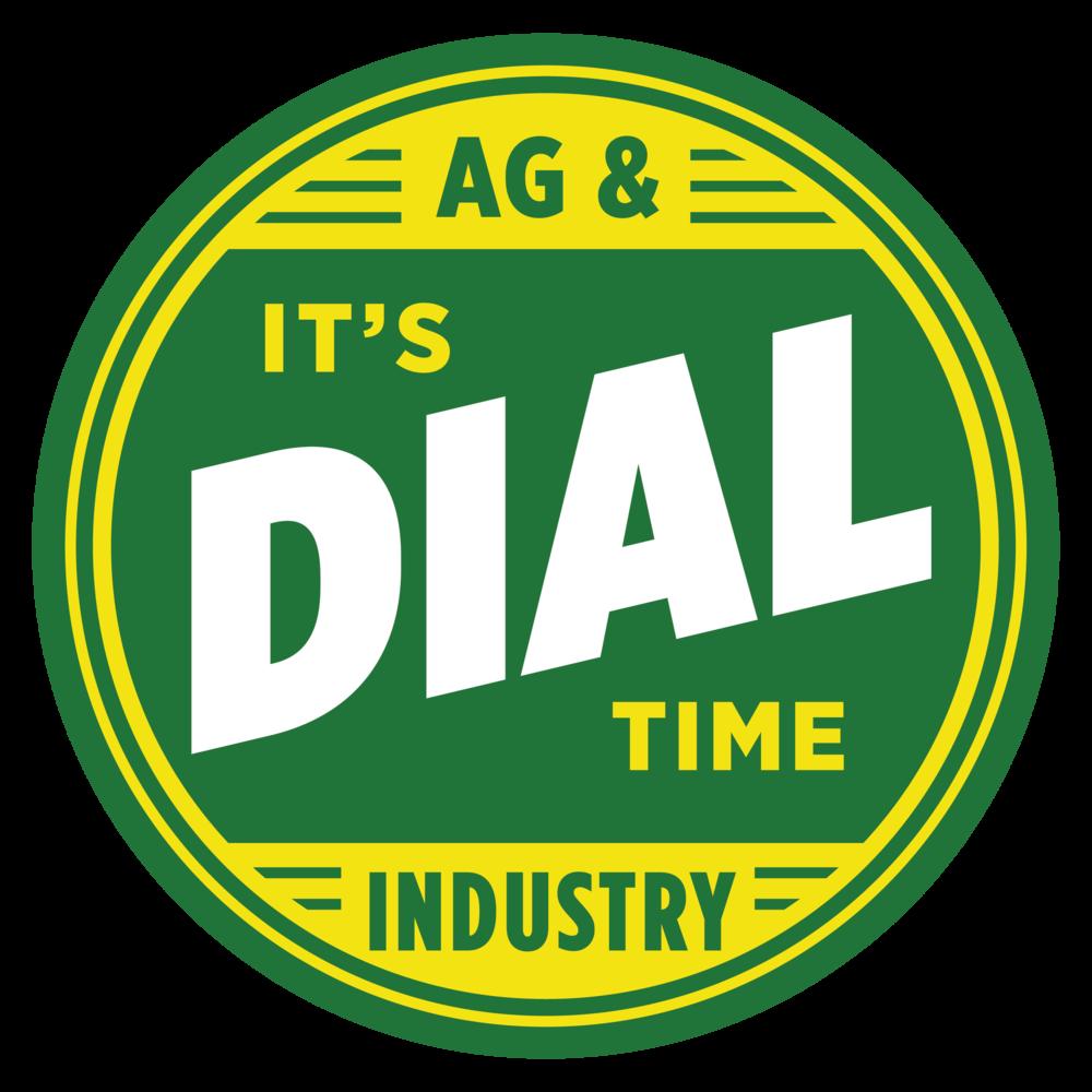 Dial_AgInd_ƒ_Logo.png