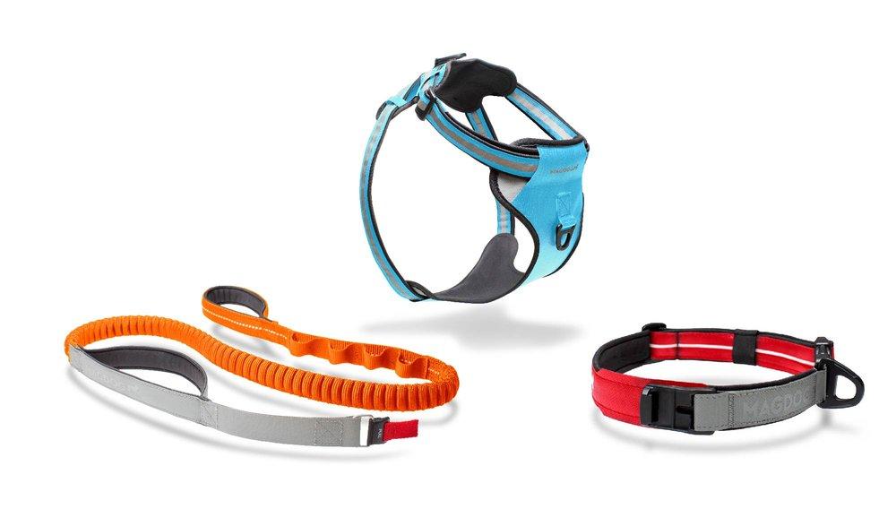 magdog_system-leash-collar-harness.jpg